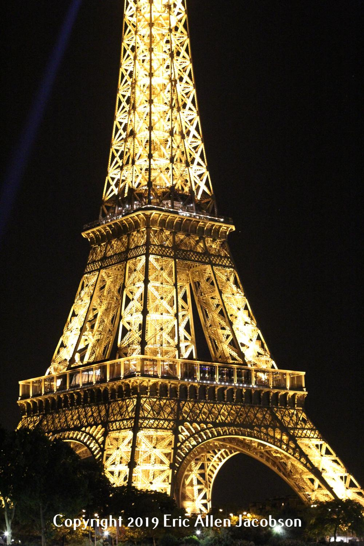 France17